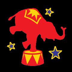 bully_circus