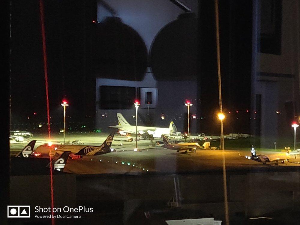 Antinov Arrival.jpg