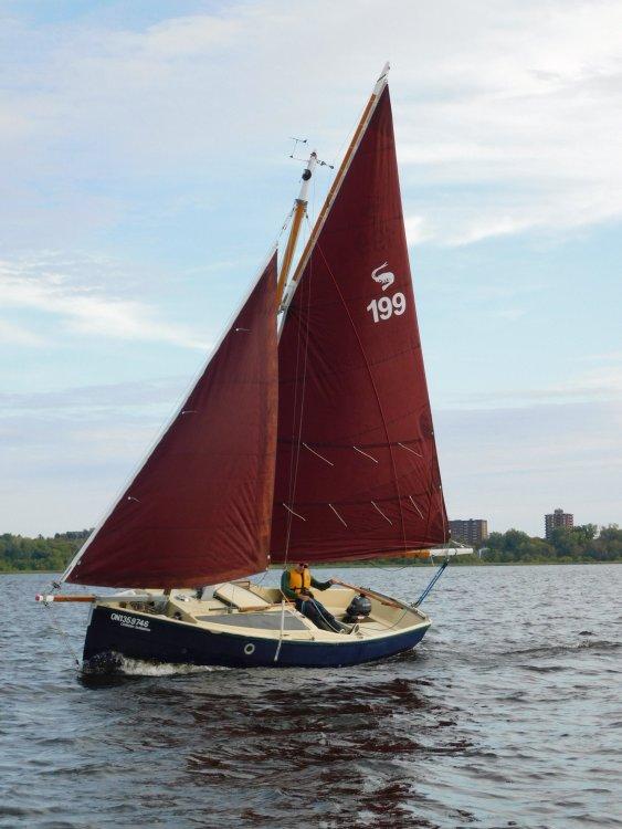 Cornish_Shrimper_19_sailboat_Starfish_3825.thumb.jpg.641e363527cfa9f9645b906b34ea56af.jpg