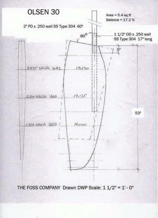 O30-Rudder-Foss.jpg