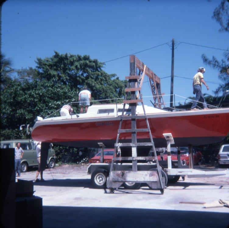 Slide__847_Stewball_(Soverel_30_production_boat_3-1976_2.jpg