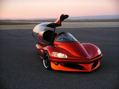 0907_01_z-future_vehicles_technologies_eVaro-open_door.jpg