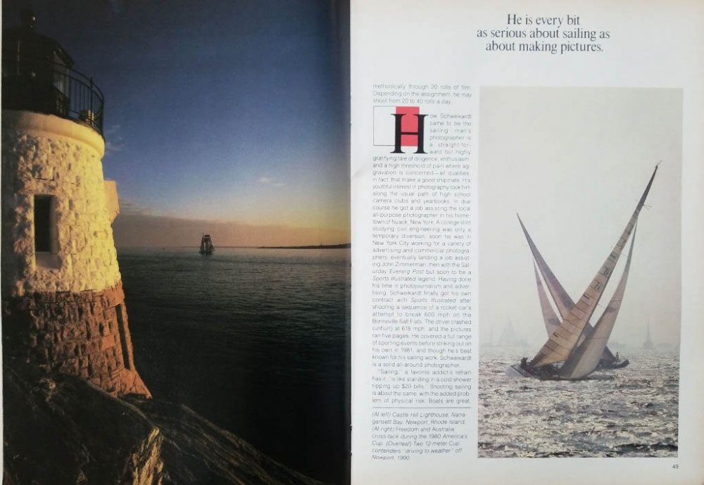 American Photographer Sept 1983 Sailboats1024_9.jpg