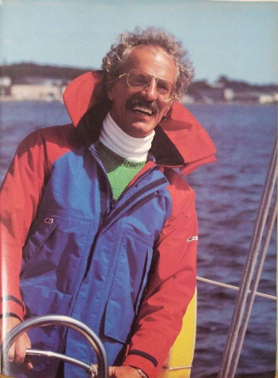 American Photographer Sept 1983 Sailboats1024_4.jpg