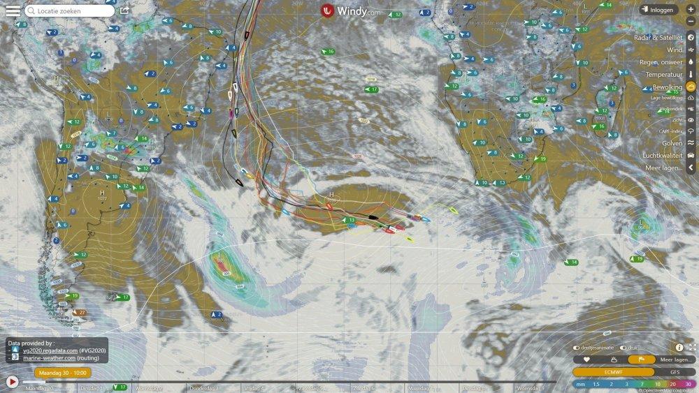 Clouds ECWMF 301120 compressed.jpg