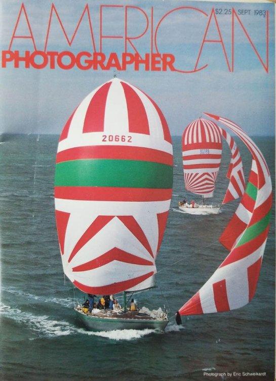 American Photographer Sept 1983 Sailboats1024_1.jpg