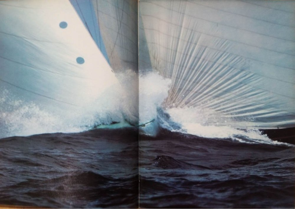 American Photographer Sept 1983 Sailboats1024_10.jpg
