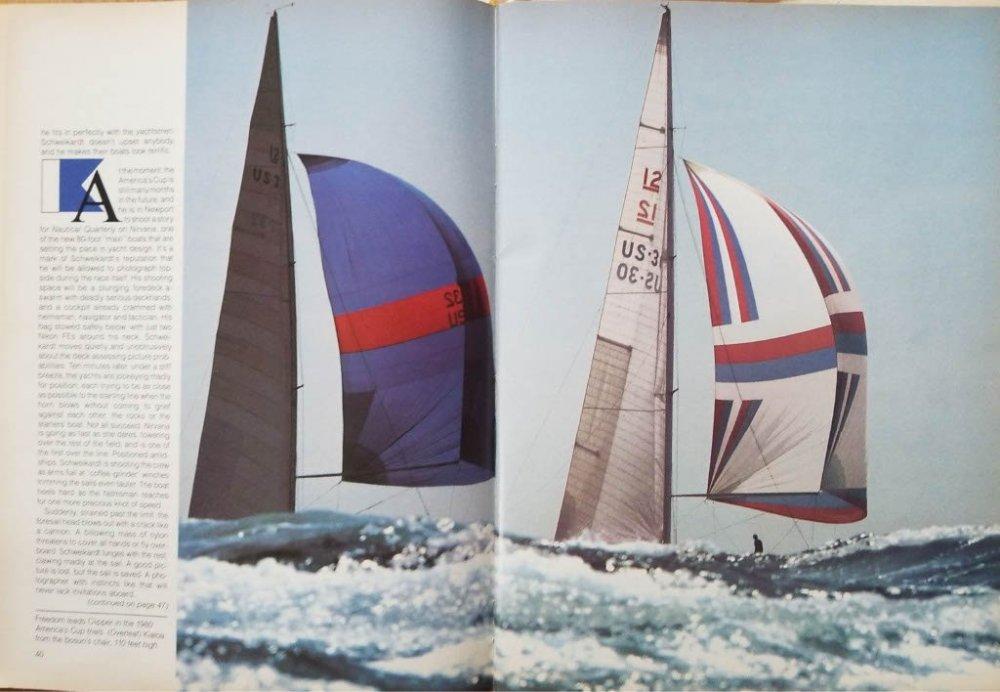 American Photographer Sept 1983 Sailboats1024_5.jpg