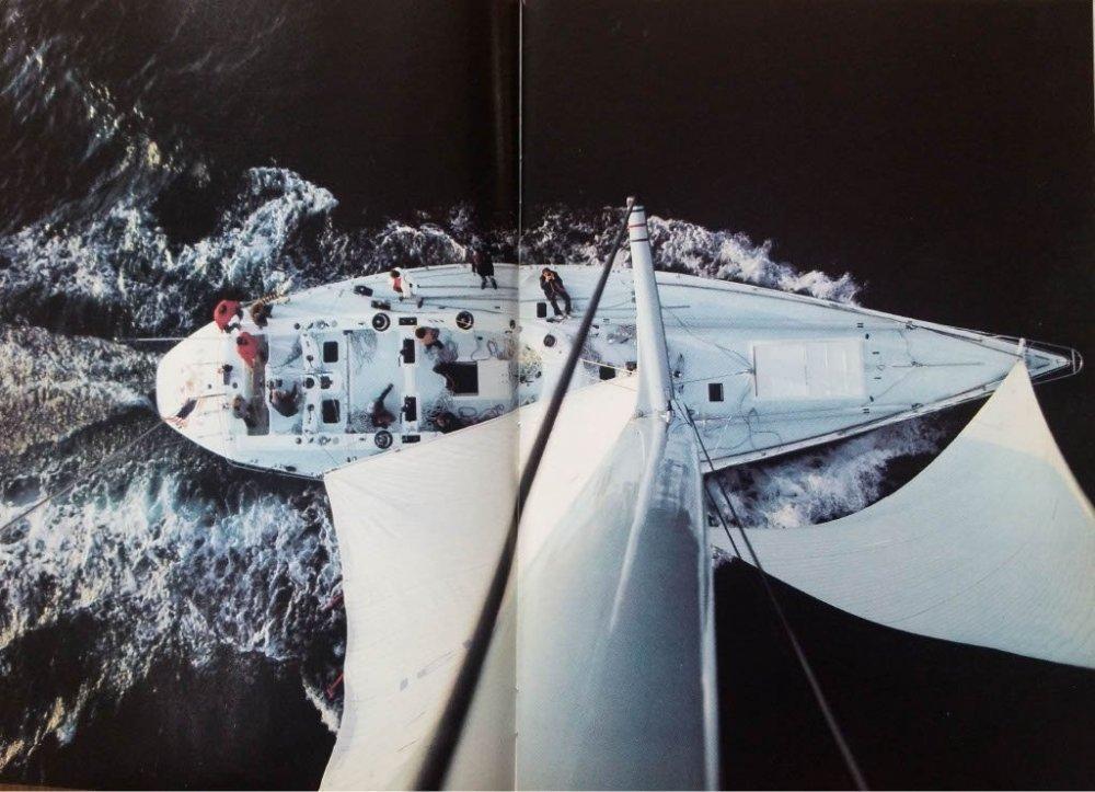 American Photographer Sept 1983 Sailboats1024_6.jpg