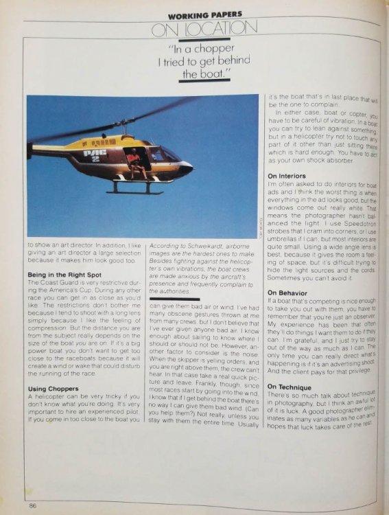 American Photographer Sept 1983 Sailboats1024_21.jpg