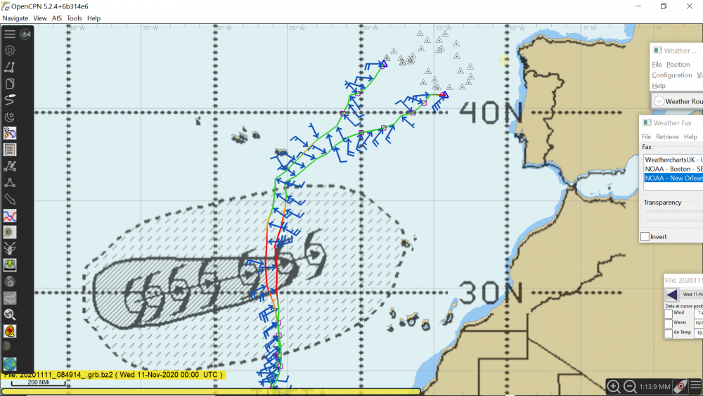 weather routing 11-11-20 0930 CET v1.png