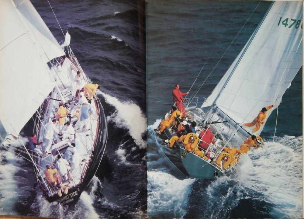 American Photographer Sept 1983 Sailboats1024_7.jpg
