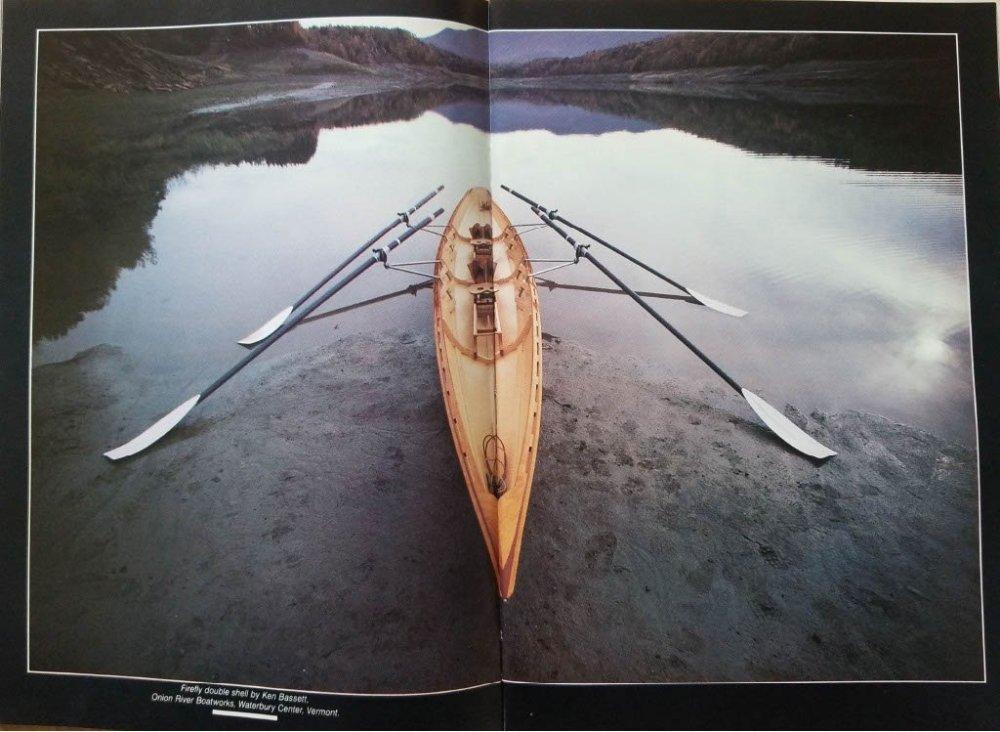 American Photographer Sept 1983 Sailboats1024_14.jpg