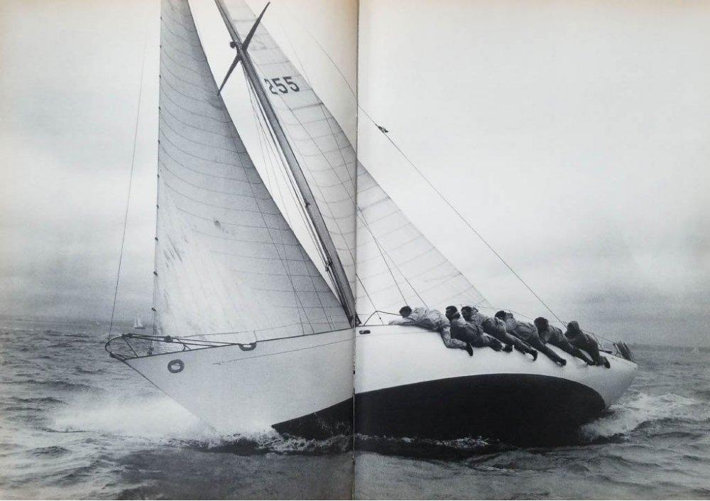 American Photographer Sept 1983 Sailboats1024_18.jpg