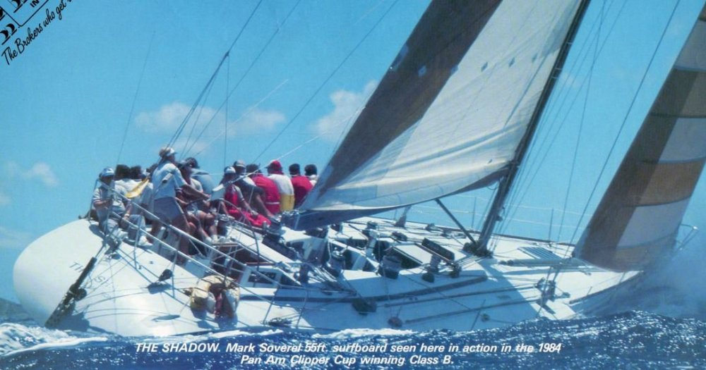 The Shadow_Clipper Cup 84.JPG