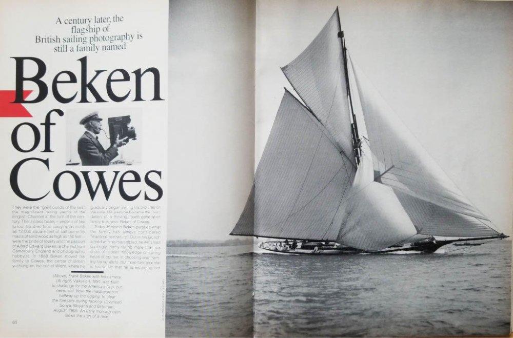 American Photographer Sept 1983 Sailboats1024_15.jpg
