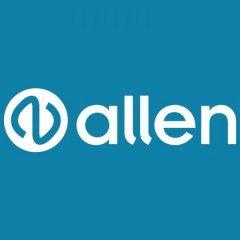 Allen_Sailing
