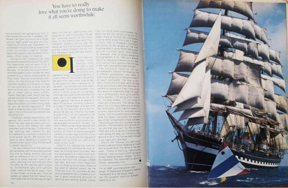 American Photographer Sept 1983 Sailboats1024_11.jpg