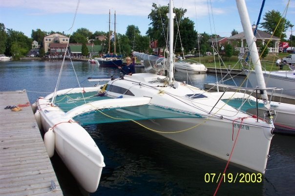 Roxy V at dock.jpg
