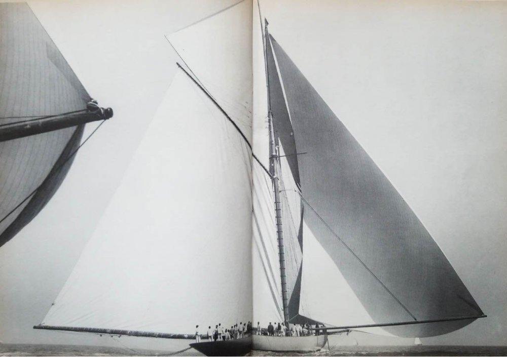 American Photographer Sept 1983 Sailboats1024_19.jpg