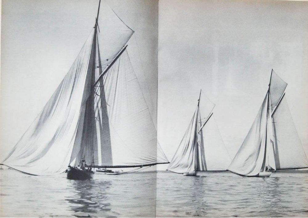 American Photographer Sept 1983 Sailboats1024_16.jpg