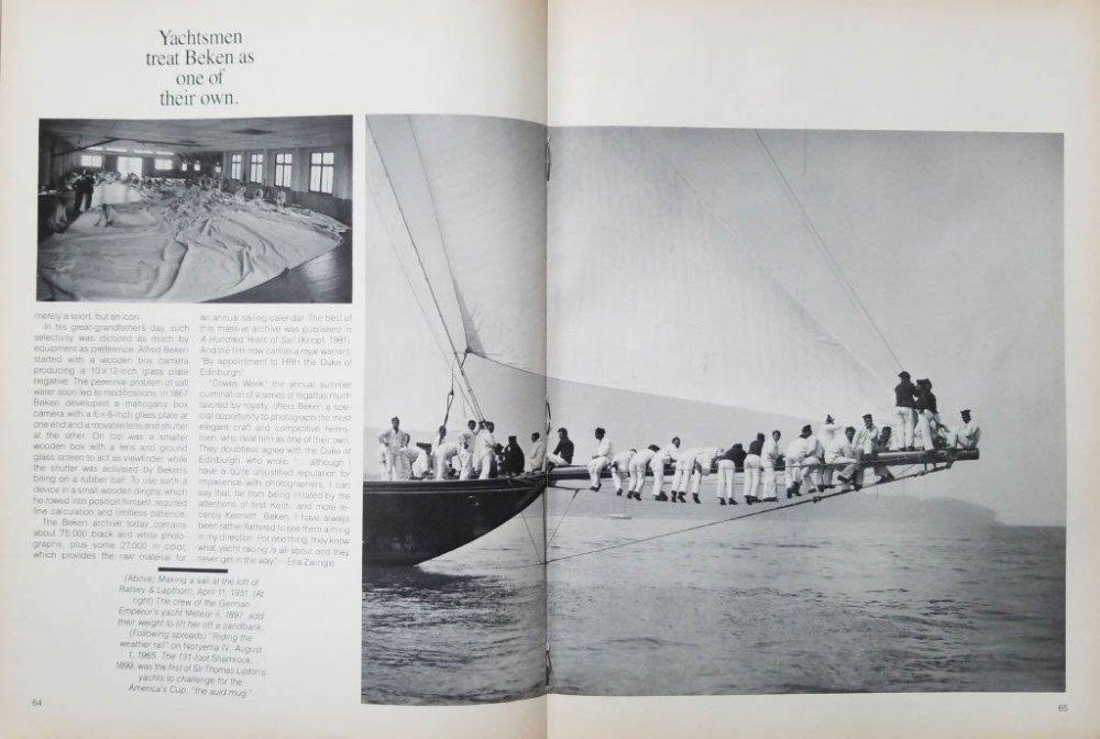 American Photographer Sept 1983 Sailboats1024_17.jpg