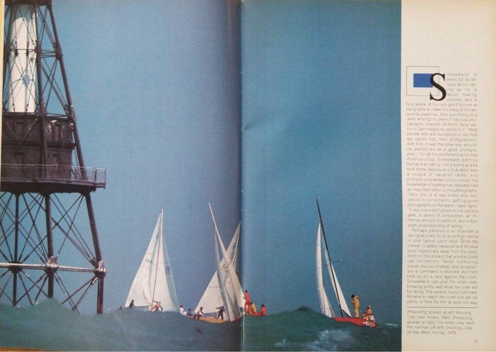American Photographer Sept 1983 Sailboats1024_8.jpg