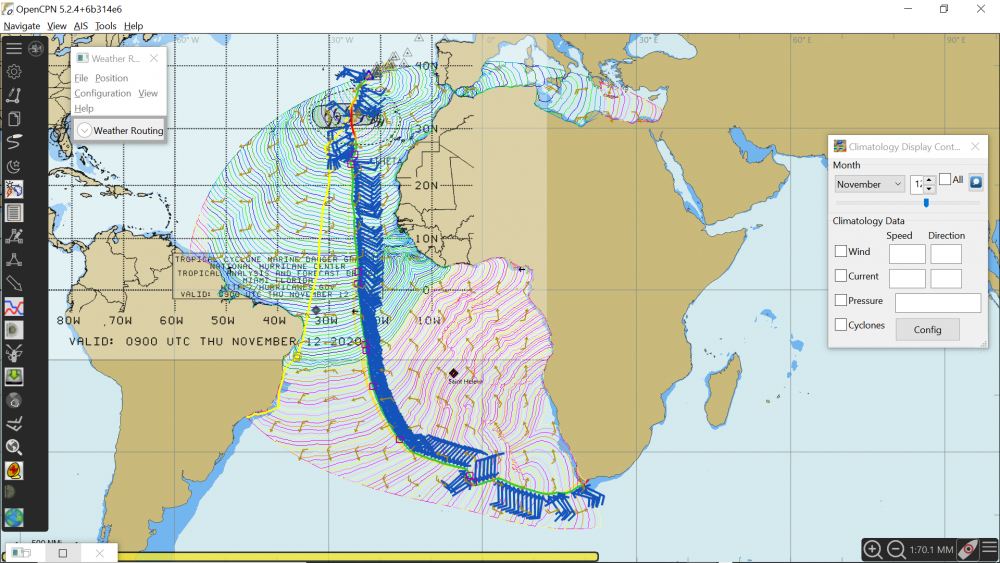 global view routing HB to Cape of Good Hope 12-11-20.png