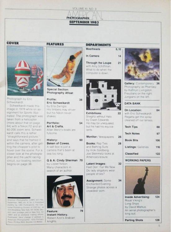 American Photographer Sept 1983 Sailboats1024_2.jpg