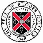 Rhodes College, Memphis.jpg
