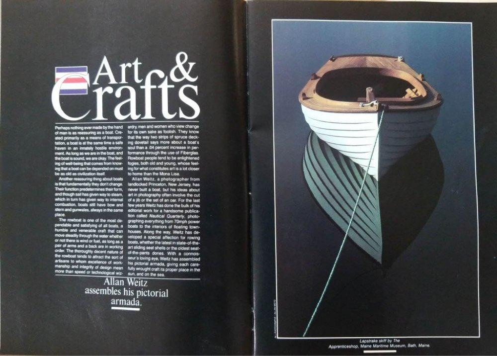 American Photographer Sept 1983 Sailboats1024_12.jpg