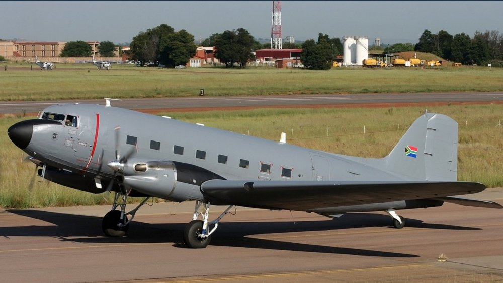 c-47tp.jpg