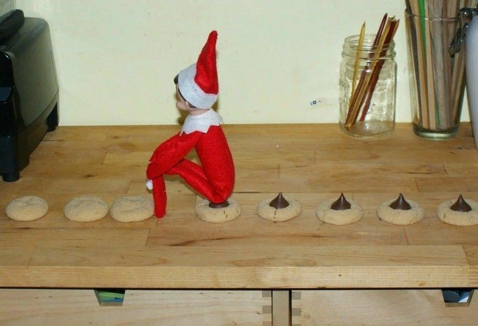 elf cookie.jpg