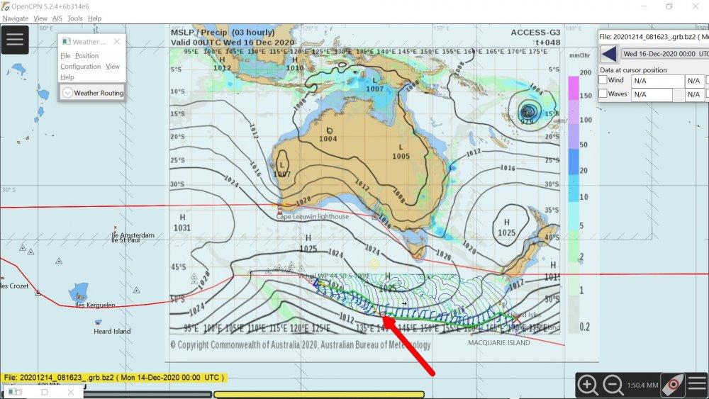 MSLP 0000 UTC Wednesday 16th.jpg