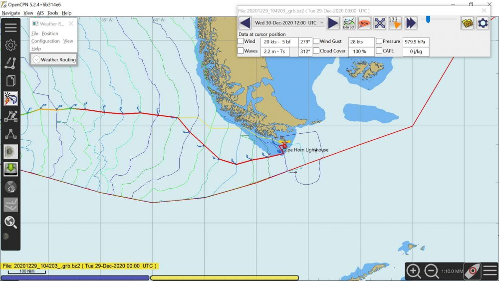 JLC with 50 nm distance to land 291220.jpg