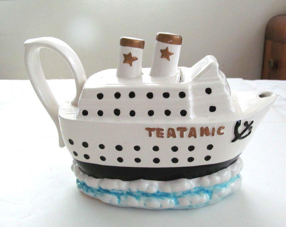 tea tanic.jpeg