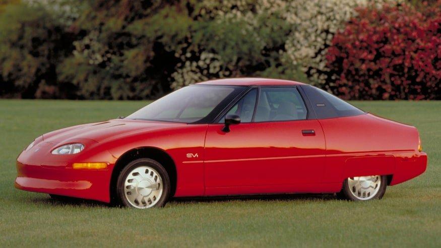 1996-GM-EV1-1.jpg.2859c5d3454a4051d18f1e4767a75e76.jpg