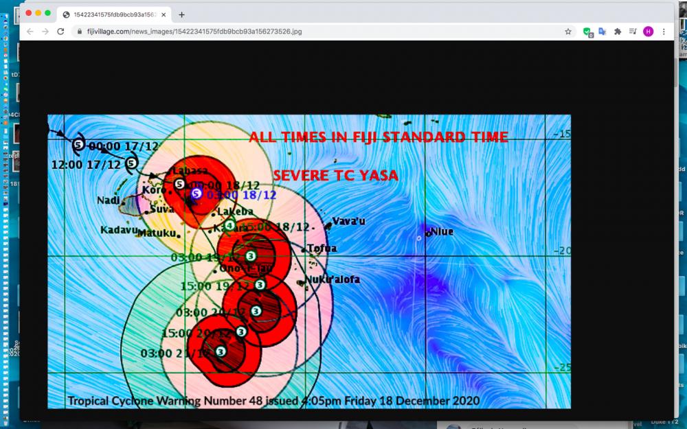 Screen Shot 2020-12-18 at 6.51.36 am.png