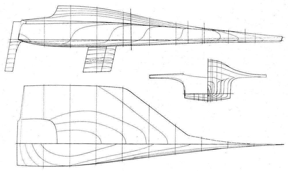 Mach 1.jpg