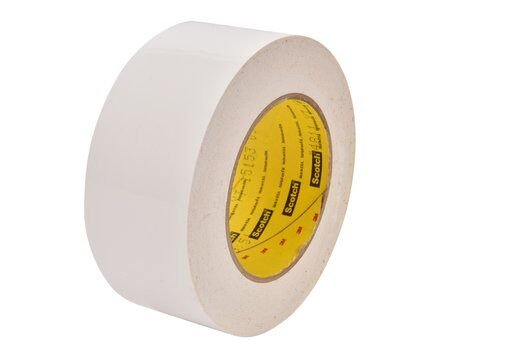 3m-preservation-sealing-tape-4811.jpg