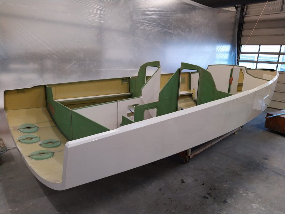 2020 12 05 bulkheads and structure.jpg