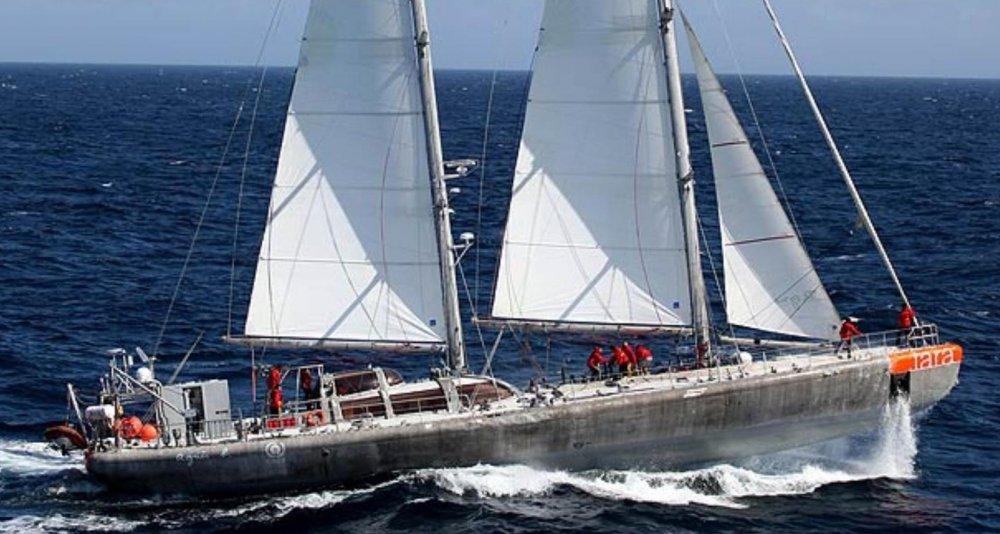 Seamaster ex Tara (1).jpg