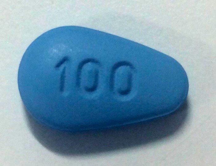 100 Blue Pill.jpg