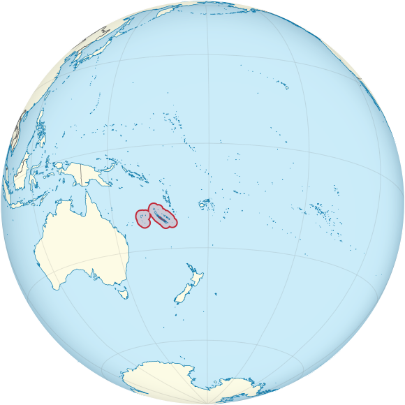 580px-New_Caledonia_on_the_globe_(small_islands_magnified)_(Polynesia_centered).svg.png