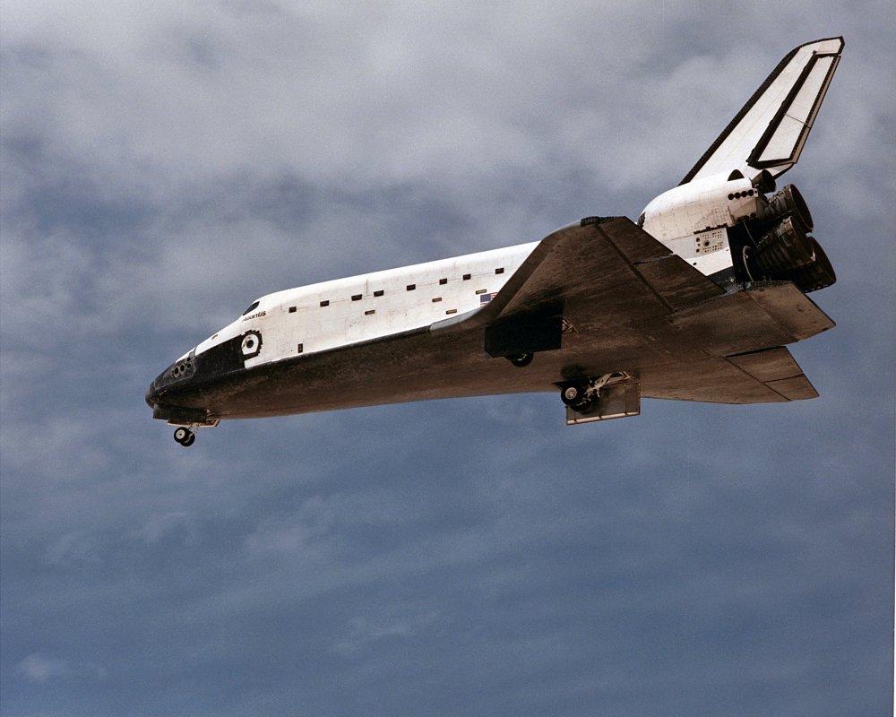619924main_sts-30_landing.jpg