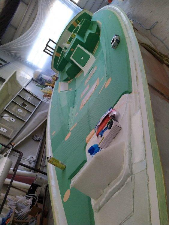 2020 12 08 foam deck.jpg