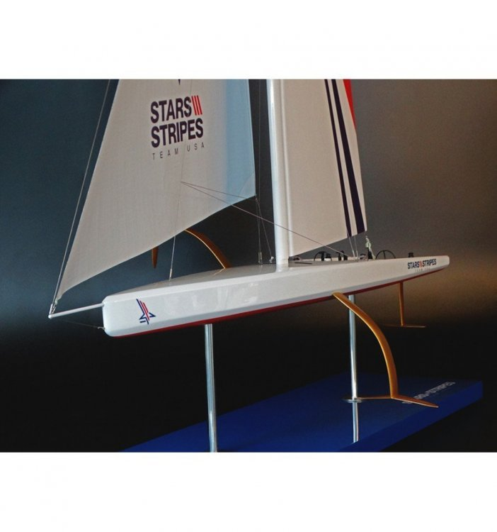 803905453_ac-75-stars-stripes-usa-custom-model-(2).thumb.jpg.290a7121ab9b61139b0462f8bb46b355.jpg.3167fe5cc1cf8409d5ee62afe561957b.jpg