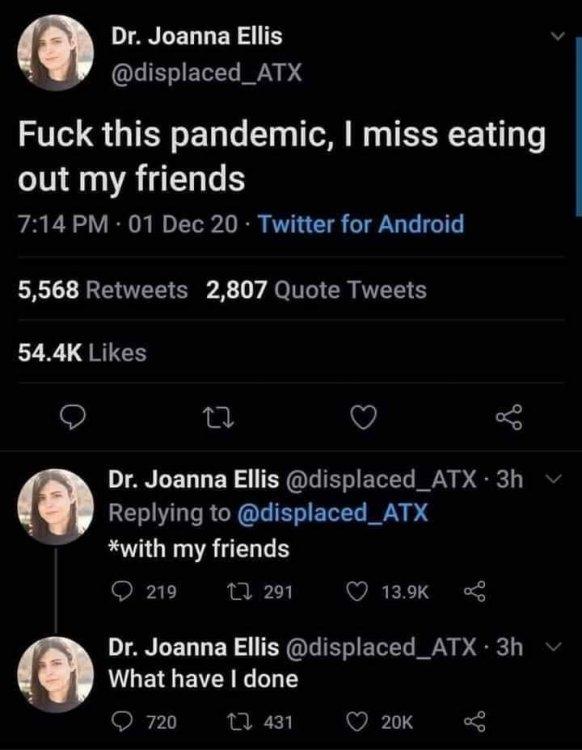 Eat friends.jpg