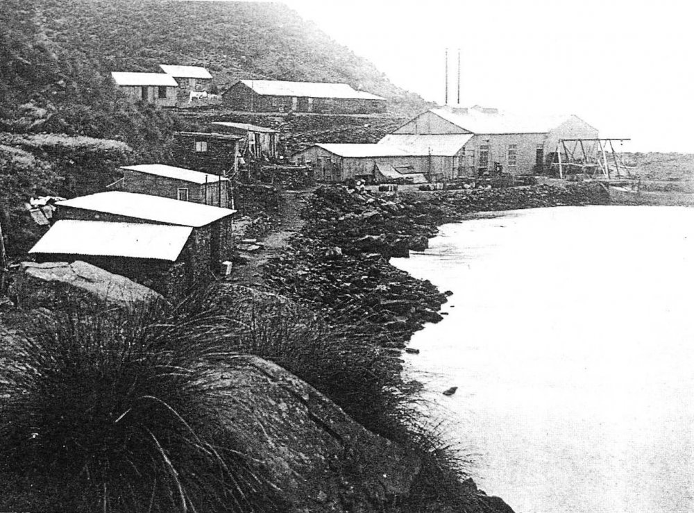 Saint-Paul-la-langousterie-en-1931-2.jpg