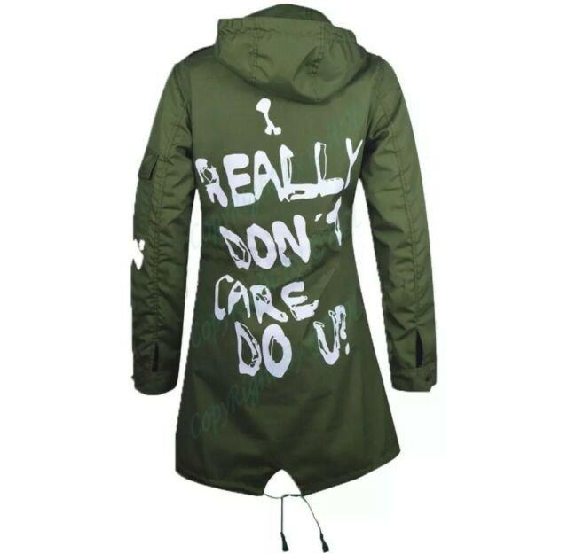 coat.jpg.44f36bfe3abbfd8684fef214e287ac8e.jpg